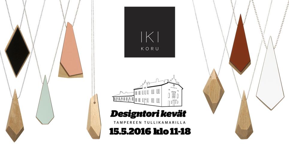 Info, turku, design, festival 2016